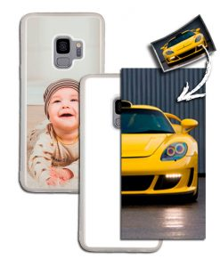 theklips-coque-galaxy-s9-personnalisable