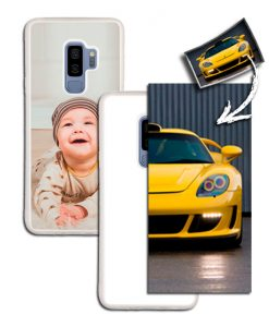 theklips-coque-galaxy-s9-plus-personnalisable