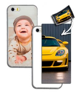 theklips-coque-iphone-5-5s-se-personnalisable