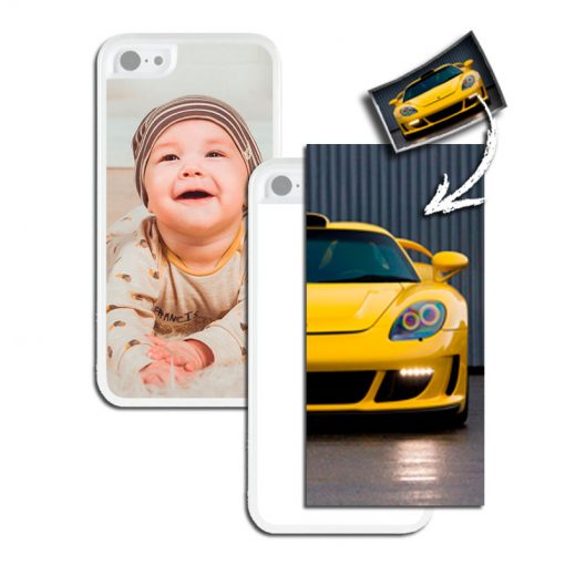 theklips-coque-iphone-5c-personnalisable