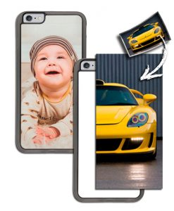 theklips-coque-iphone-6-plus-rubber-personnalisable