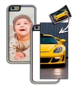 theklips-coque-iphone-6-rubber-transparent-personnalisable