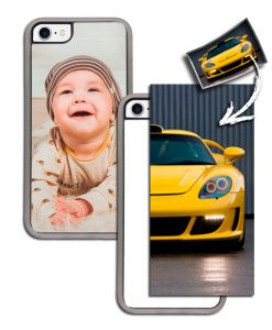 theklips-coque-iphone-7-iphone-8-personnalisable
