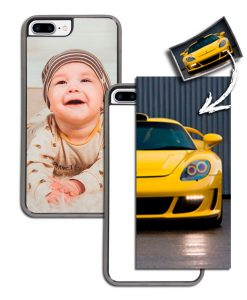 theklips-coque-iphone-7-plus-iphone-8-plus-personnalisable