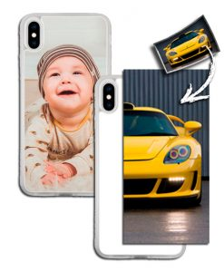 theklips-coque-iphone-xs-max-personnalisable