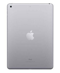 iPad (9.7 pouces)