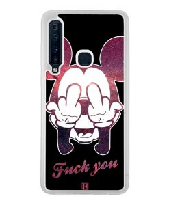 theklips-coque-galaxy-a9-2018-mickey-fuck-you
