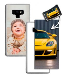 theklips-coque-galaxy-note-9-personnalisable