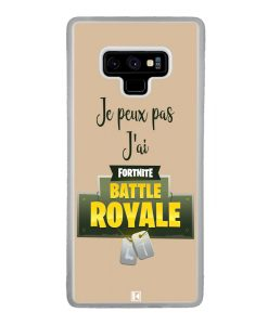 theklips-coque-galaxy-note-9-rubber-translu-je-peux-pas-jai-fortnite