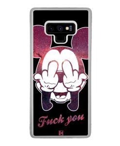 theklips-coque-galaxy-note-9-rubber-translu-mickey-fuck-you