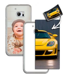 theklips-coque-htc-one-m10-rigide-translu-personnalisable