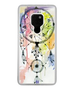 theklips-coque-huawei-mate-20-dreamcatcher-painting