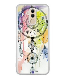 theklips-coque-huawei-mate-20-lite-dreamcatcher-painting