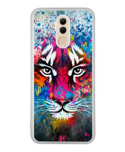 theklips-coque-huawei-mate-20-lite-exotic-tiger