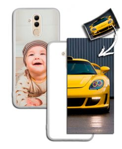 theklips-coque-huawei-mate-20-lite-personnalisable