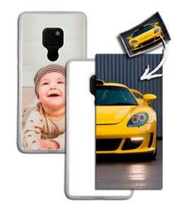 theklips-coque-huawei-mate-20-personnalisable