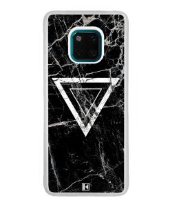 theklips-coque-huawei-mate-20-pro-black-marble