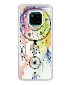 theklips-coque-huawei-mate-20-pro-dreamcatcher-painting