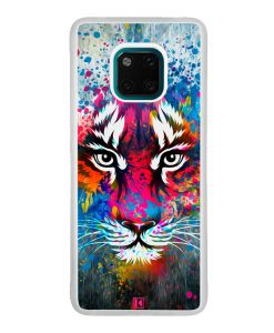 theklips-coque-huawei-mate-20-pro-exotic-tiger