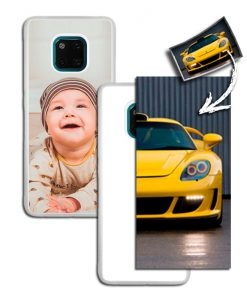 theklips-coque-huawei-mate-20-pro-personnalisable