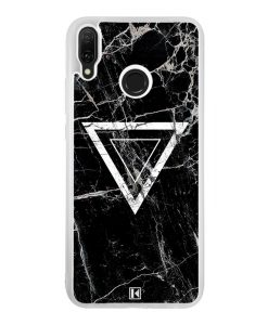 theklips-coque-huawei-y9-2019-black-marble