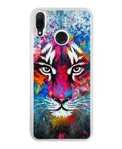 theklips-coque-huawei-y9-2019-exotic-tiger