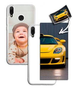 theklips-coque-huawei-y9-2019-personnalisable