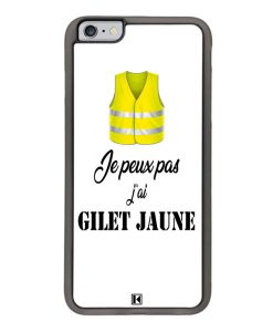 theklips-coque-iphone-6-plus-iphone-6s-plus-rubber-translu-je-peux-pas-jai-gilet-jaune
