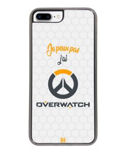 theklips-coque-iphone-7-plus-iphone-8-plus-rubber-translu-je-peux-pas-jai-overwatch