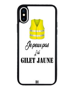 theklips-coque-iphone-x-iphone-xs-rubber-noir-je-peux-pas-jai-gilet-jaune