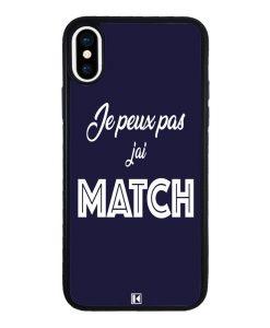 theklips-coque-iphone-x-iphone-xs-rubber-noir-je-peux-pas-jai-match
