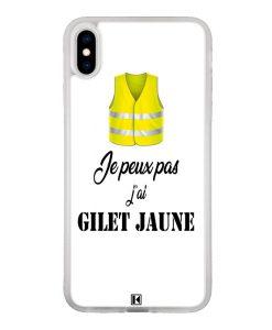 theklips-coque-iphone-x-iphone-xs-rubber-translu-je-peux-pas-jai-gilet-jaune