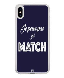 theklips-coque-iphone-xs-max-rubber-translu-je-peux-pas-jai-match