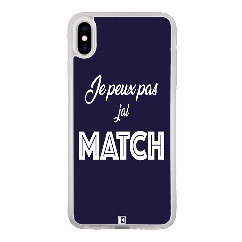 anccer coque iphone xs max
