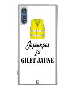 theklips-coque-xperia-xz-rubber-translu-je-peux-pas-jai-gilet-jaune
