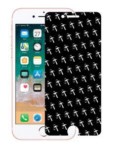 theklips-film-protecteur-iphone-7-plus-iphone-8-plus-nanoshield