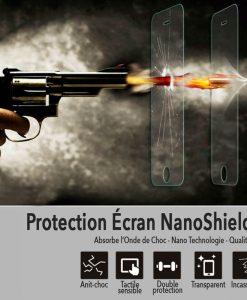 theklips-protection-ecran-anti-choc-details