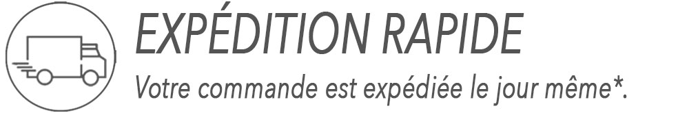 badge-reassurance-fiche-produit-expedition-rapide