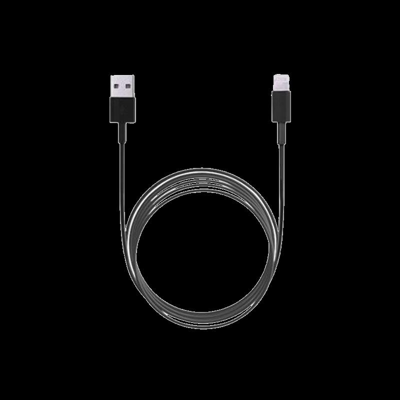 cables-et-chargeurs
