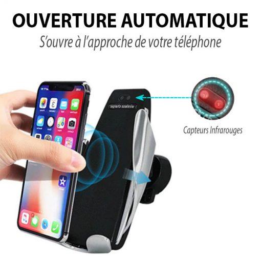 chargeur-sans-fil-automatique-5