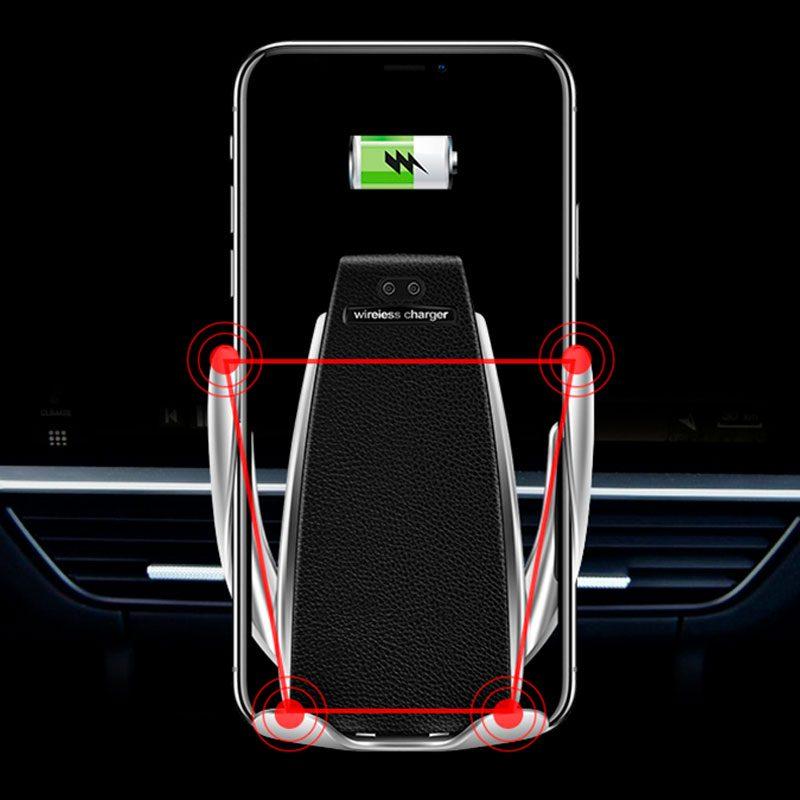 fullprotech-chargeur-sans-fil-automatique-details-12