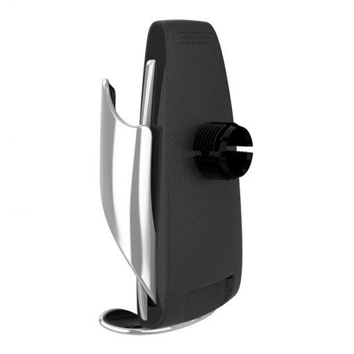 fullprotech-chargeur-sans-fil-automatique-details-15