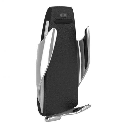 fullprotech-chargeur-sans-fil-automatique-details-16