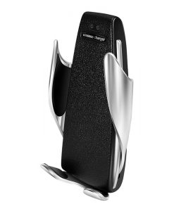 fullprotech-support-voiture-chargeur-sans-fil-automatique-2