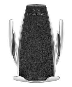 fullprotech-support-voiture-chargeur-sans-fil-automatique