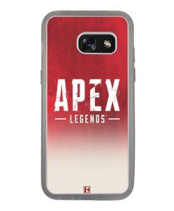 theklips-coque-galaxy-a3-2017-apex-legends