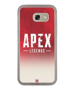theklips-coque-galaxy-a5-2017-apex-legends
