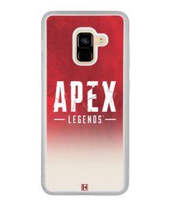 theklips-coque-galaxy-a8-2018-apex-legends.jpg