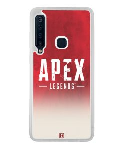 theklips-coque-galaxy-a9-2018-apex-legends