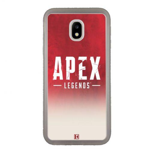 theklips-coque-galaxy-j5-2017-apex-legends